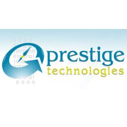 prestigetechnologies.com Icon