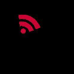 primcast.com Icon