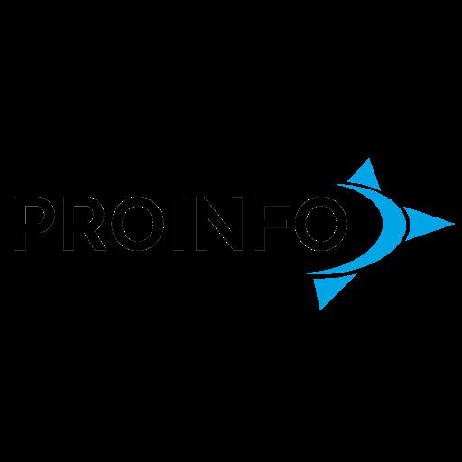 proinfo.dk Icon