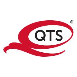 qtsdatacenters.com Icon