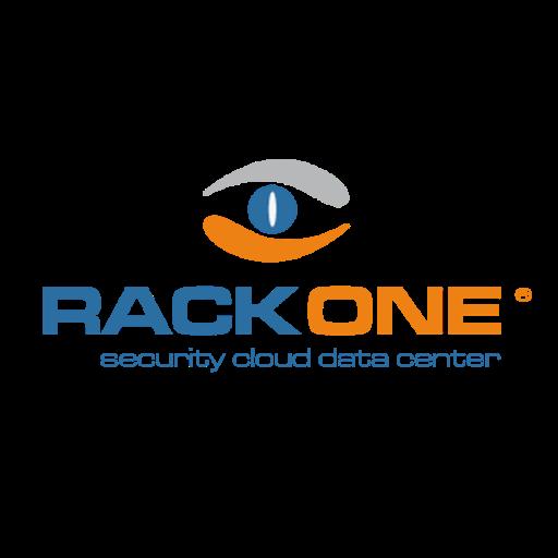 rackone.it Icon