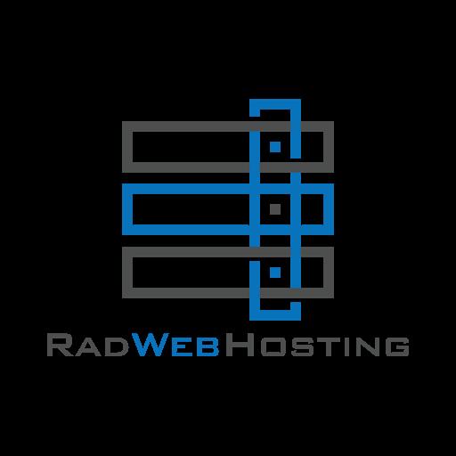 radwebhosting.com Icon