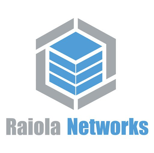 raiolanetworks.es Icon