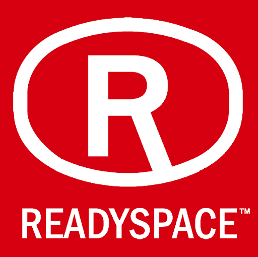 readyspace.com.hk Icon