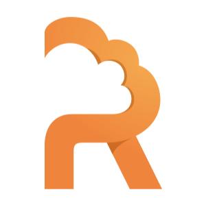 redehost.com.br Icon
