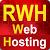 rediwebhosting.com Icon