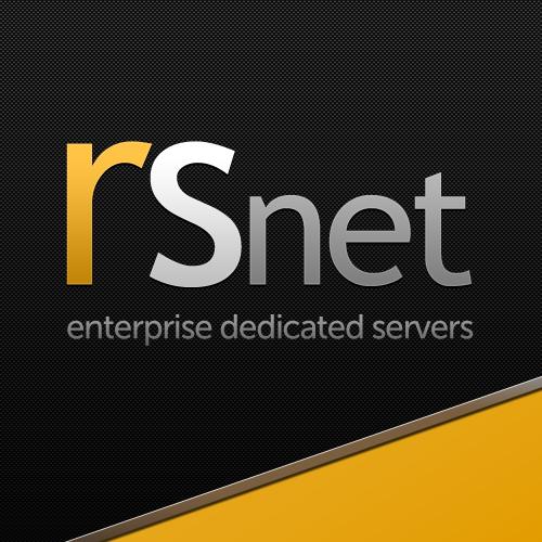 reliablesite.net Icon
