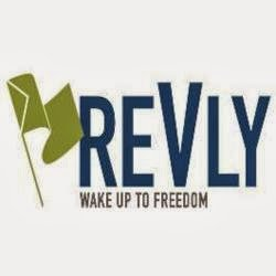 revly.net Icon