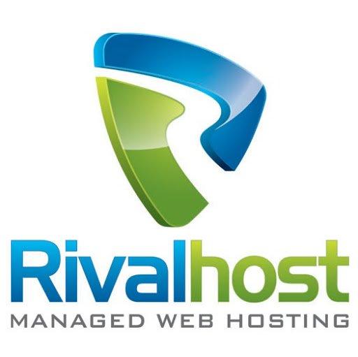 rivalhost.com Icon