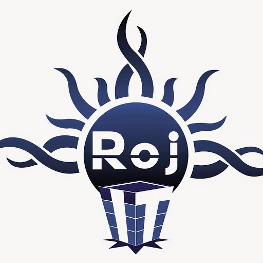 rojit.com Icon