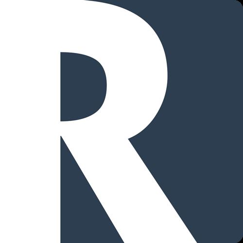 rosehosting.com Icon