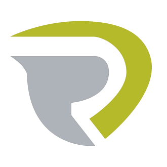 rulehost.ru Icon