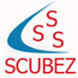 scubez.in Icon