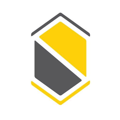 secnet.com.br Icon