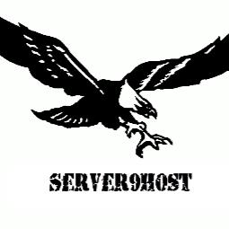 server9host.com Icon