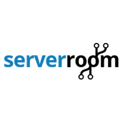 serverroom.net Icon