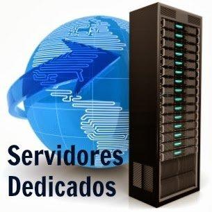 servidores-dedicados.com.mx Icon