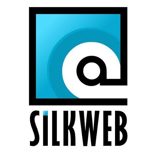 silkweb.ro Icon