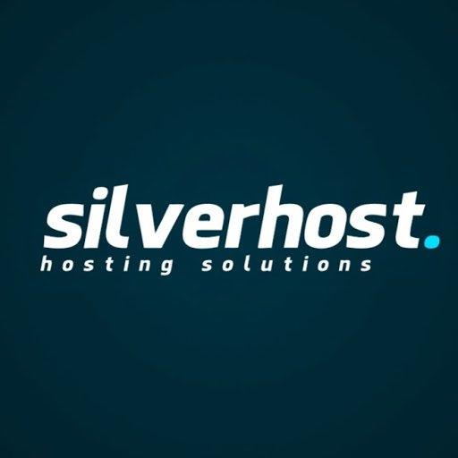 silverhost.cl Icon