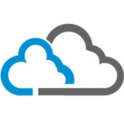 skyhost.ru Icon