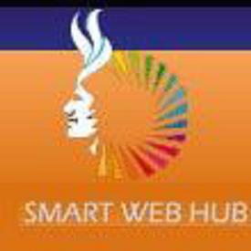 smartwebhub.com Icon