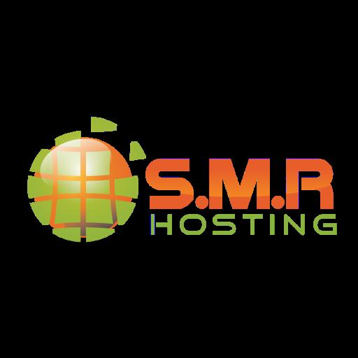 smrhosting.com Icon