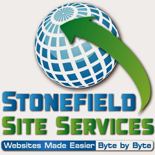 stonefieldsiteservices.com Icon