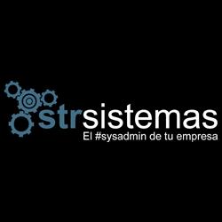 strsistemas.com Icon