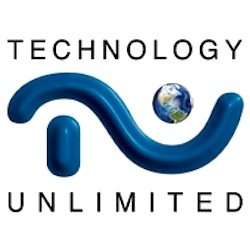 technologyunlimited.net Icon