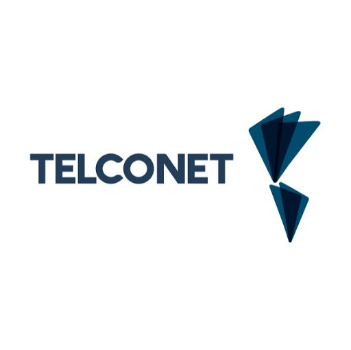 telconet.ec Icon