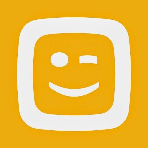 telenet.be Icon