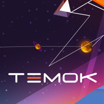 temok.com Icon