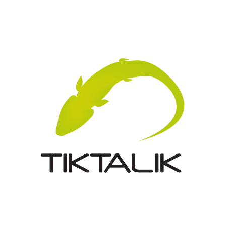 tiktalik.com Icon