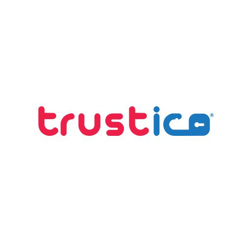trustico.com Icon