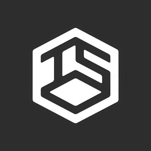 tsohost.com Icon