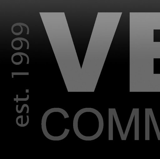 venuecom.com Icon