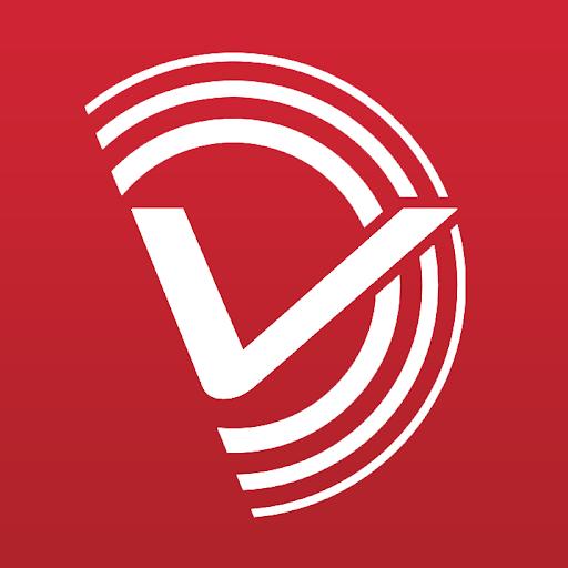 verat.net Icon