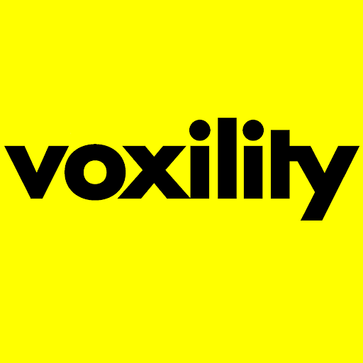 voxility.com Icon