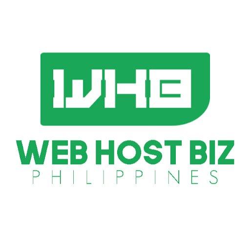webhostbiz.com.ph Icon
