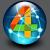 webhostingforbusiness.co.uk Icon