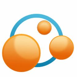 webhostinghub.com Icon