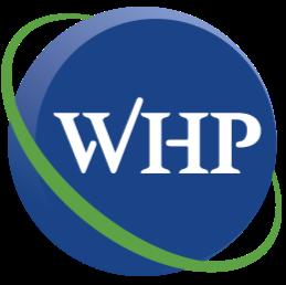 webhostingpad.com Icon