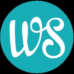 webself.net Icon