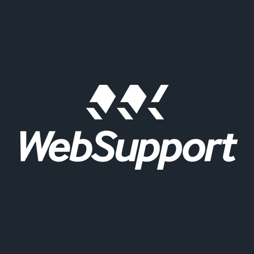 websupport.sk Icon