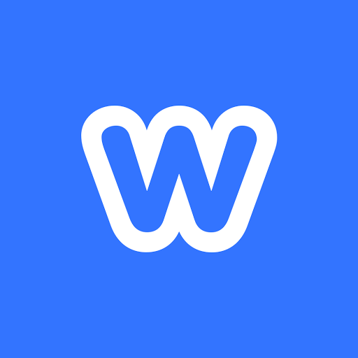 weebly.com Icon