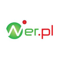 wer.pl Icon