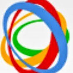 wholesaleinternet.net Icon