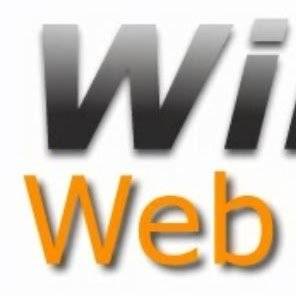 williamswebsolutions.net Icon
