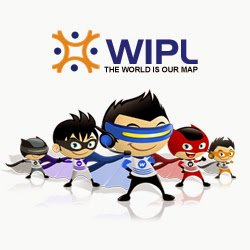 wipl.in Icon