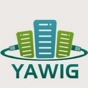 yawig.com Icon
